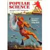 Popular Science, June 1954