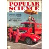 Popular Science, June 1955