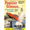 Popular Science, June 1963