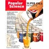 Popular Science, June 1971