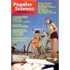 Popular Science, June 1973