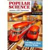 Popular Science, March 1954