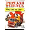 Popular Science, March 1955