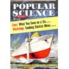 Popular Science, March 1959