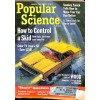 Popular Science, March 1964