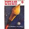 Popular Science, May 1949