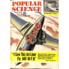 Popular Science, May 1950