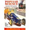 Popular Science, May 1952