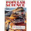 Popular Science, May 1955