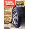 Popular Science, May 1973