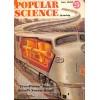 Popular Science, November 1948