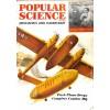 Popular Science, November 1950