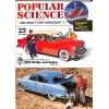 Popular Science, November 1952