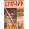 Popular Science, November 1955