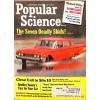 Popular Science, November 1961