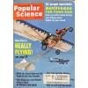 Popular Science, November 1968