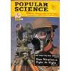 Popular Science, October 1941