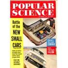 Popular Science, October 1959