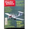 Popular Science, October 1971