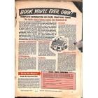 Popular Science, September 1945
