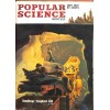 Popular Science, September 1947