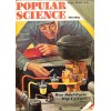 Popular Science, September 1948