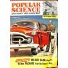 Popular Science, September 1950