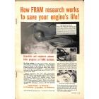 Popular Science, September 1956