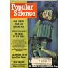 Popular Science, September 1965