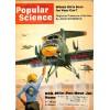 Popular Science, September 1966