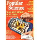 Popular Science, March 1965