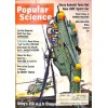 Popular Science, March 1968
