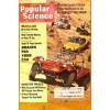 Popular Science, March 1969
