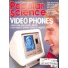 Popular Science, March 1988
