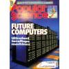 Popular Science, March 1992