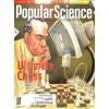 Popular Science, March 1996