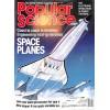 Popular Science, May 1986