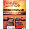 Popular Science, May 1987