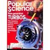 Popular Science, May 1988