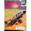Popular Science, May 1991