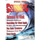 Popular Science, May 1995
