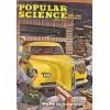Popular Science, November 1946