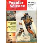 Popular Science, November 1969