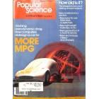 Popular Science, November 1979
