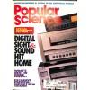 Popular Science, November 1990