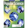 Popular Science, November 1995