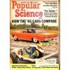 Popular Science, October 1964