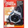 Popular Science, October 1981