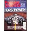 Popular Science, October 1988
