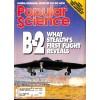 Popular Science, October 1989